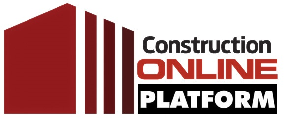 CONSTRUCTION ONLINE PLATFORM
